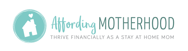 Affording Motherhood