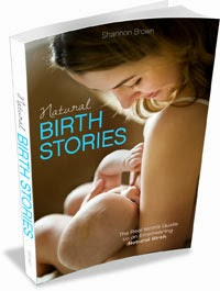"How to Make the Best Birth Choices for Your Baby - Make the best birth choices for yourself and your baby as we explore the important decisions you'll make along the way to becoming a parent. ""If I don't know my options, I don't have any."" - Diana Korte. This is true for just about any part of life, but especially for moms who are preparing to be a baby into the world. This post shares two different scenarios for birth options, the startling truths about birth in America, and finally why I ultimately chose a natural childbirth."