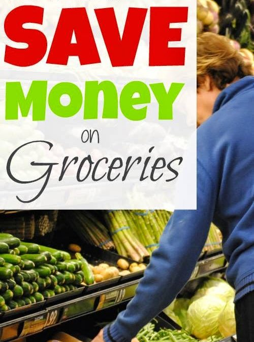 How to Save Money on Groceries – Panelist Discussion