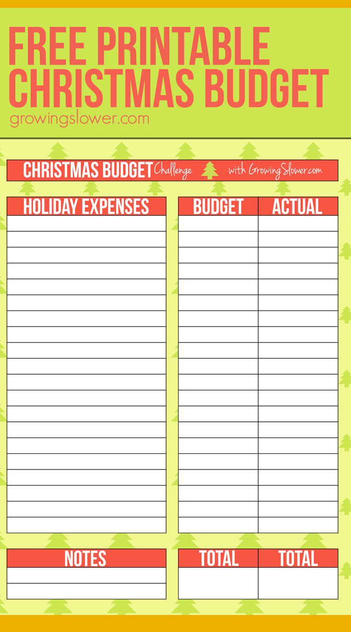 Worksheets Debt Budget Worksheet christmas budget worksheet free printable spreadsheet dont spend the holiday season feeling stressed about