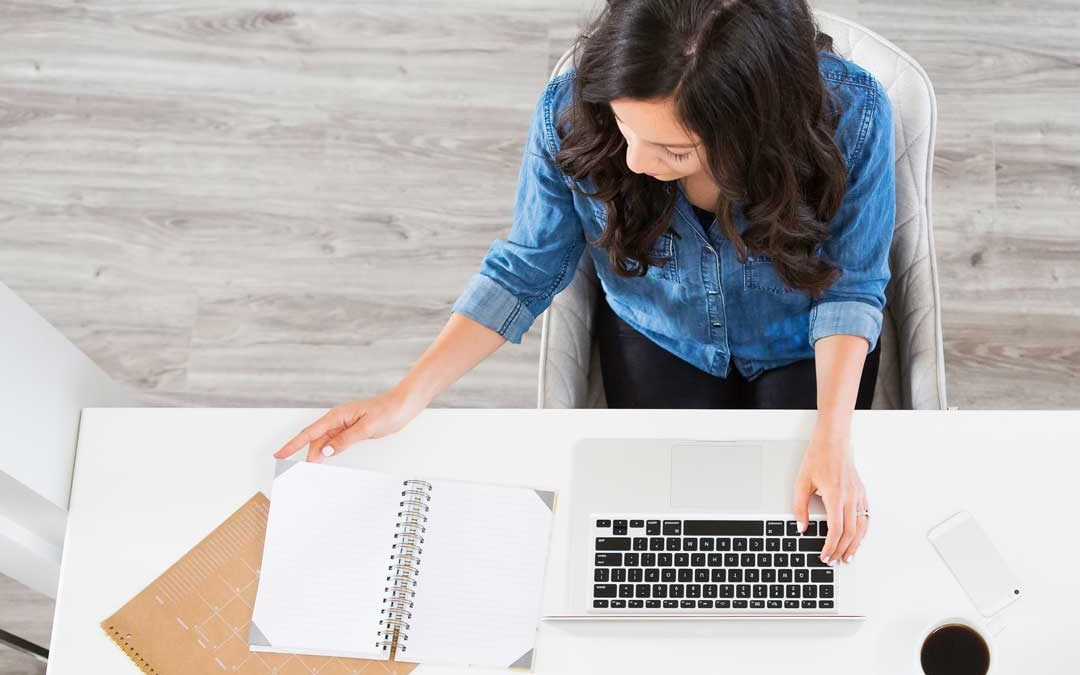 How to Become a Virtual Assistant (even with No Experience)