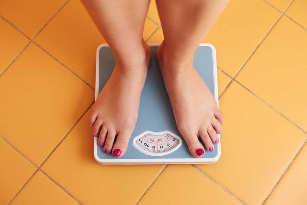 Paying off credit card debt can be a lot like a diet. Those last 10 pounds (or $10K) can be tough to shed!