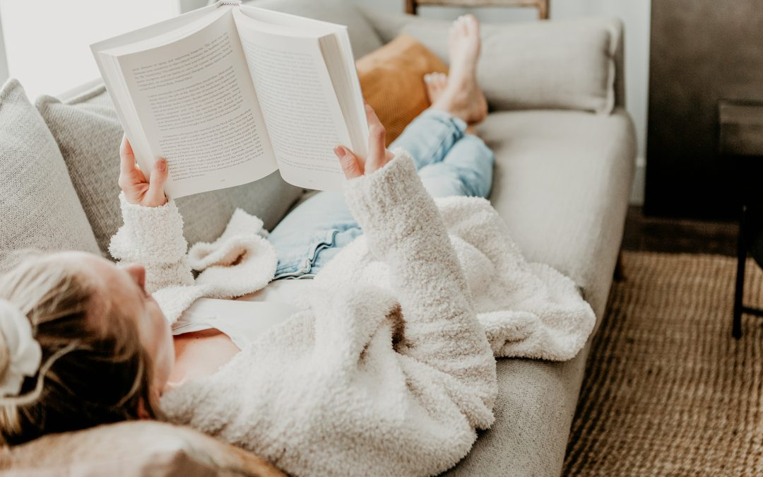 How to Read Books for Free